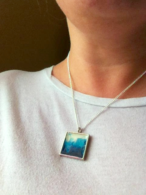 blog_crayon jewelry