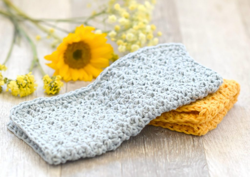 Farm-House-Dishcloth-Free-Crochet-Pattern-4