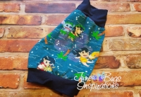 RTS Children's Shorts & Pants