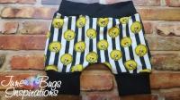 RTS Children's Shorts & Pants