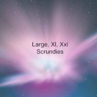 Large, XL & XXL Ready to ship