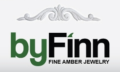 Click here for More Styles & Selections Available at byFinn.com</u>