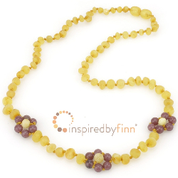 <u>Unpolished Lemon Lepidolite</u>