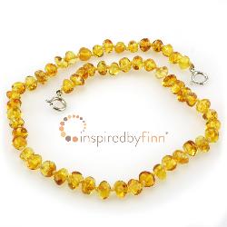 <u>***NEW***Adjustable Polished Golden Swirl</u>