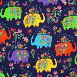 **PRE-ORDER** Kidz Elephants Kanga