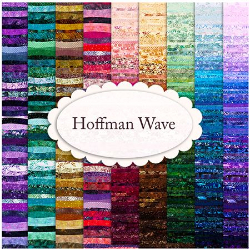 Hoffman Waves Collection