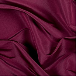 "3.1yd x 60"" Wine/Burgundy - PUL fabric"