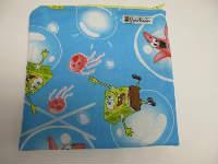 Spongebob - Wetbag XS - Regular $10.50