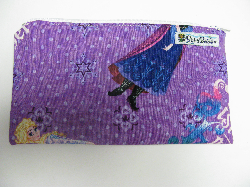 Frozen Sisters - Wetbag Mini - Regular $8