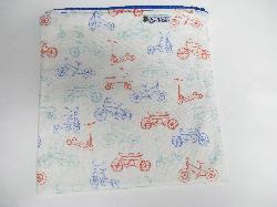 Bicycles - Wetbag S - Regular $13.50