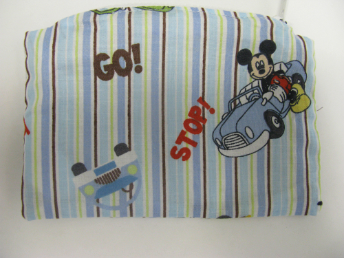 Driving Mickey - Wetbag Mini - Regular $8