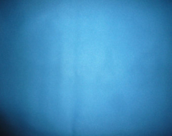3.3yd x 59 Ocean Blue - PUL fabric