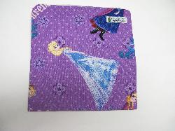 Frozen Sisters - Wetbag XS - Regular $10.50