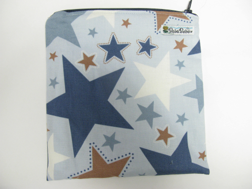 Blue Star - Wetbag XS - Regular $10.50
