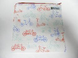Bicycles - Wetbag XS - Regular $10.50