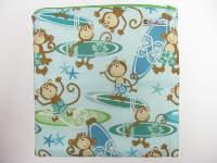 Surfin' Monkeys - Wetbag S - Regular $13.50
