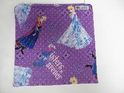 Frozen Sisters Forever - Wetbag S - Regular $13.50