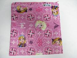 Frozen Pink Sparkle - Wetbag S - Regular $13.50