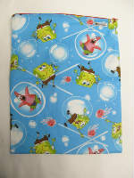 Spongebob - Wetbag M - Regular $17.00