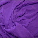 Purple Micro Fleece