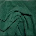 Pine Power Stretch Fleece