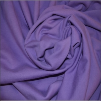 Grape Sweatshirt Fleece