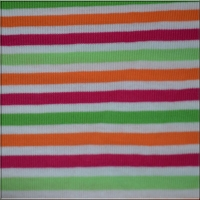 Sherbert Stripes