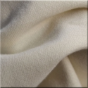 Tan Cotton Lycra Ribbing