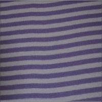 Purple n Lavender Stripes