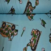 Rib Knits Kinder Fabrics Online Shop
