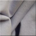 Lavendar Cotton Lycra Ribbing