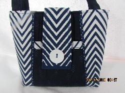 Amelia Bag