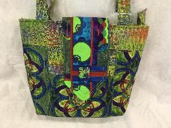 Gina bag