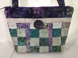 Shannon Bag