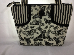 Carrie Ann Bag