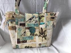 Shelley Bag