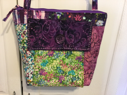 Cassidy Bag