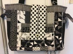 Carrie Bag