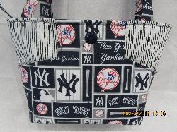 Yankee Bag