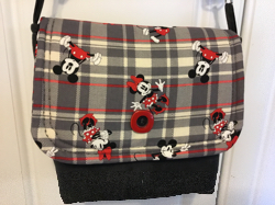 Minnie Mini Bag