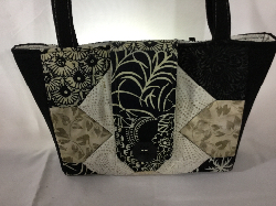 Jolene Bag
