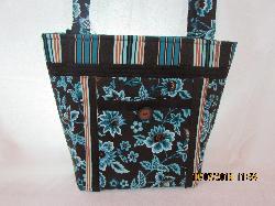 Sandie Bag