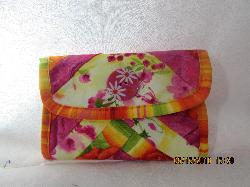 Sunshine wallet
