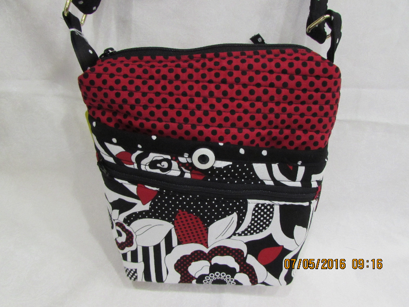 Loreli Bag