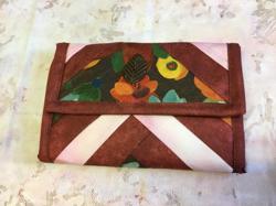 Wallet Rust
