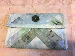 Wallet Mint
