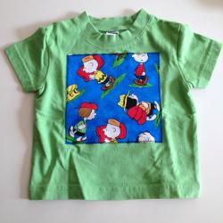 Charlie Brown Shirts Inspired Shirts