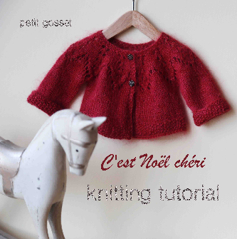 DIY PDF Doll Clothes (Patterns Only)