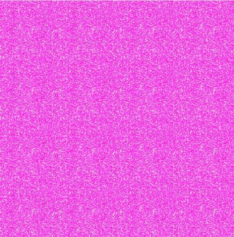 Pink Dust C/L (2 yd cut)