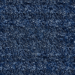 Navy Dust C/L (1 yd cut)
